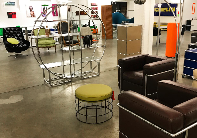 Usm Kaufen Verkaufen Premium Möbel Occasion Für Ihr Büro Zuhause